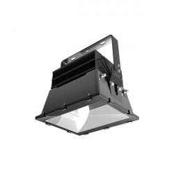 Projecteur LED PRO