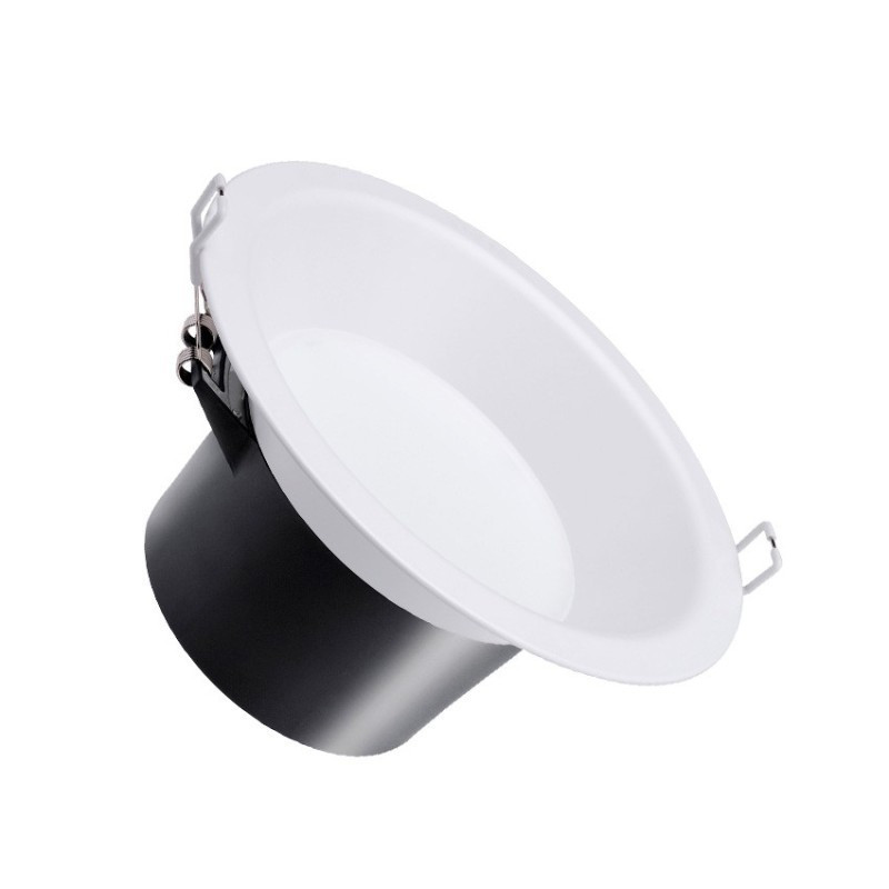 Downlight LED Philips Ledinaire DN060B