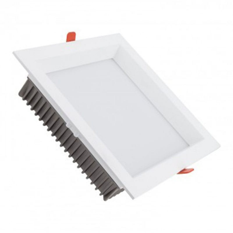 Downlight LED SAMSUNG Carré