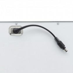 Panneau LED Philips 600x600