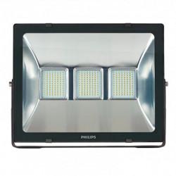 Projecteur LED Philips 200W Floodlight Maxi BVP106