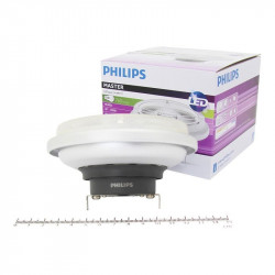 Ampoule LED AR111 Philips