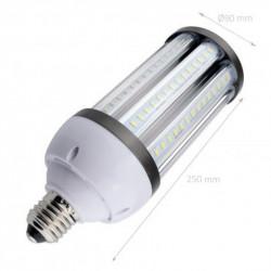 Ampoule LED E40