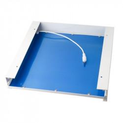 Kit en saillie pour Dalle LED 60x60cm