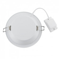 Downlight rond LED Philips