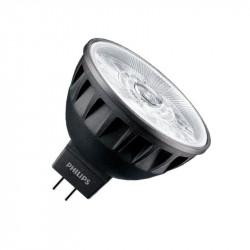 Ampoule LED GU5.3 MR16 Philips 12V