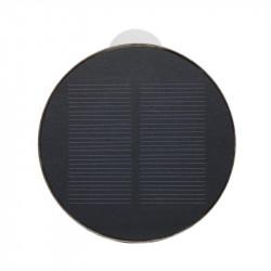 Balise LED Solaire Tini avec Détecteur de Présence PIR