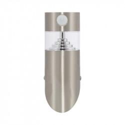 Applique LED Solaire Tini avec Détecteur de Présence PIR