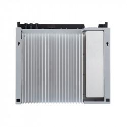 Onduleur photovoltaïque triphasé - ledpourlespros.fr