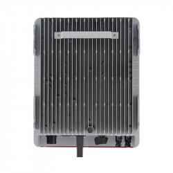 Onduleur photovoltaïque monophasé - ledpourlespros.fr