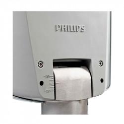 Luminaire LED Philips LumiStreet