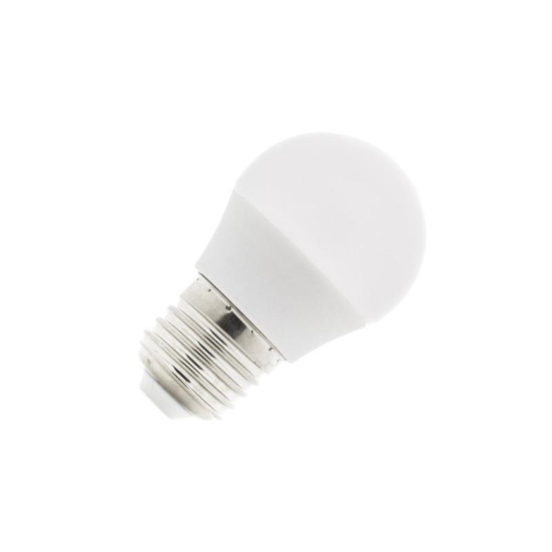 Ampoule led E27 G45