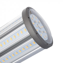 Ampoule led éclairage public E27