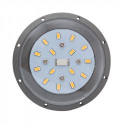 Ampoule led éclairage public