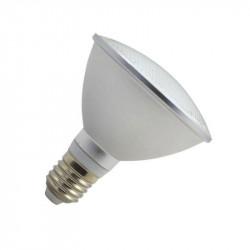 Ampoule led E27 PAR38