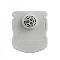Réglette étanche LED Philips Ledinaire 1200mm