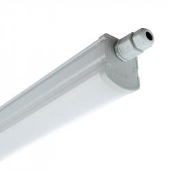 Réglette étanche LED Philips Ledinaire 120 cm