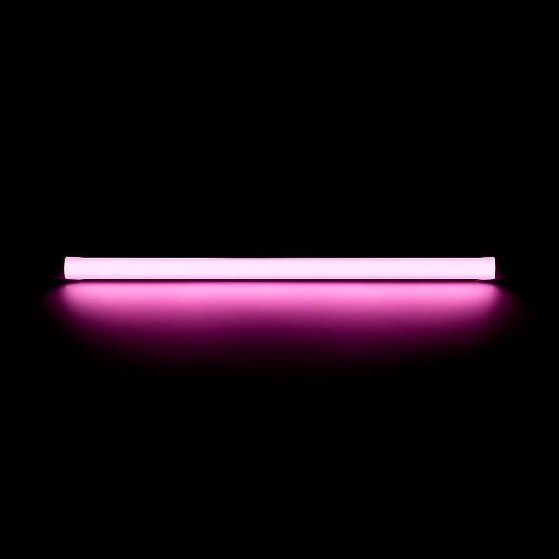 Tube LED spécial BOUCHERIE 1200 mm