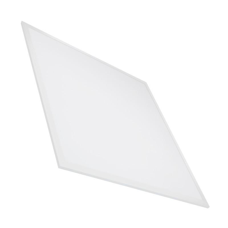 Dalle LED Economique 60x60cm - ledpourlespros.fr