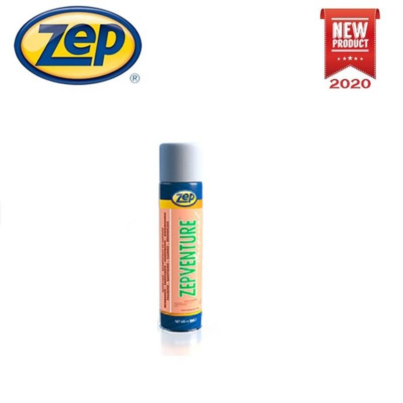 Nettoyant-désinfectant de surfaces - ZEPVENTURE ORIGINAL
