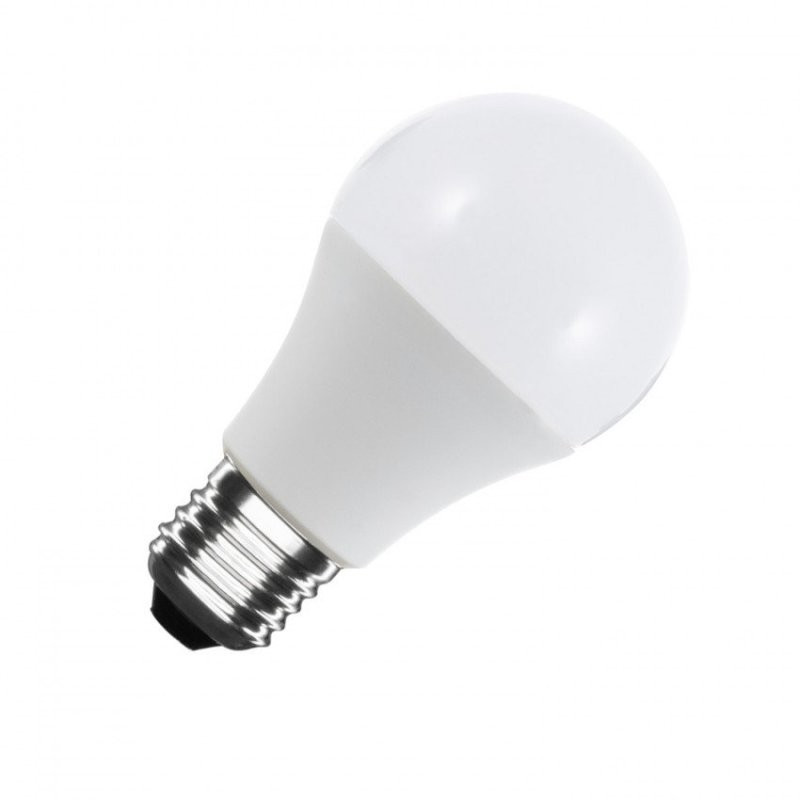 Ampoule LED E27 E27 A60 6W
