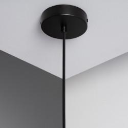 Lampe Suspendue - REGGIJ - ledpourlespros.fr