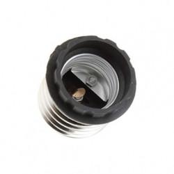 Adaptateur / Convertisseur ampoule E40 a E27