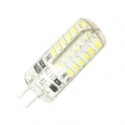 Ampoule LED G4 3W (12V) 6000k-6500K - ledpourlespros.fr