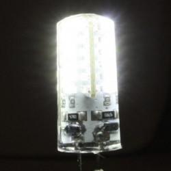 Ampoule LED G4 3W (220V) 2800k-3200K