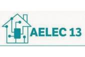 AELEC 13